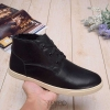 Угги UGG Kramer Leather Black