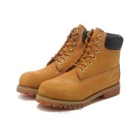 Timberland 6-inch Premium 10061 Yellow