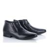 Ботинки зимние классические мужские