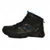 Ботинки зимние мужские Sayota
