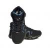 Ботинки подростковые Sayota
