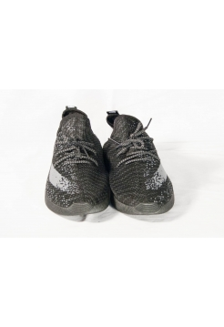 Мужские кроссовки Canoа