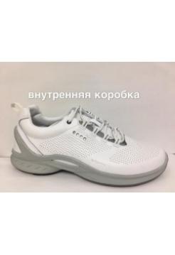 Кроссовки мужские ECCO