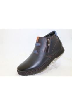 Ботинки мужские Ufoqq