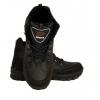 Ботинки зимние мужские JCB