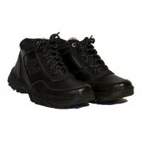 Ботинки зимние мужские  Roksol