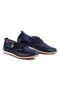 Туфли классические мужские Cisst