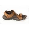 Сандалии кожаные мужские Boteli