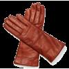 Перчатки (11)