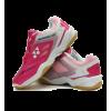 Женская Водонепроницаемая обувь (1)