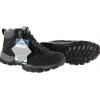 Ботинки большого размера водонепроницаемые мужские Vemont (Polska)