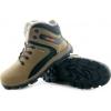 Ботинки зимние мужские Bosen (Polska)