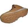 Ботинки зимние водонепроницаемые кожаные мужские Atletico (Polska)