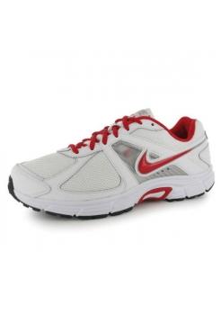 Кроссовки профессиональные мужские Nike