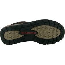 Кроссовки водонепроницаемые мужские Karrimor