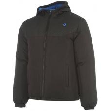Куртка демисезонная мужская Airwalk