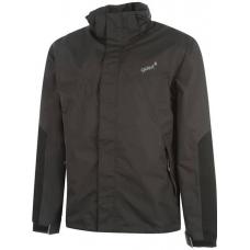Куртка демисезонная мужская Gelert
