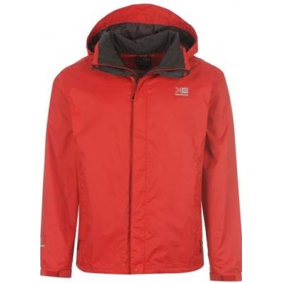 Куртка-ветровка мужская Karrimor