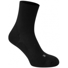 Носки спортивные Karrimor (пак 2 пары)
