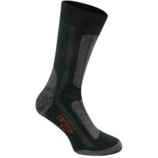 Носки спортивно-туристические Karrimor (пак 2 пары)