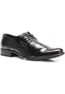 Туфли классические мужские (Polska)