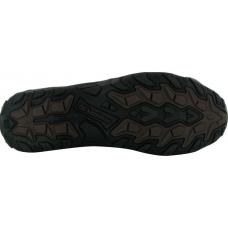 Туфли мокасины мужские Karrimor