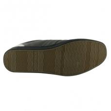 Туфли мужские Kangol