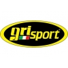 Grisport (Red Rock)