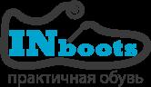 INboots (Karrimor)